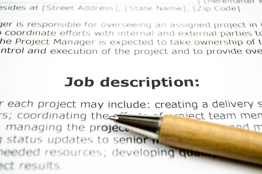 job-description-jeff-hyman