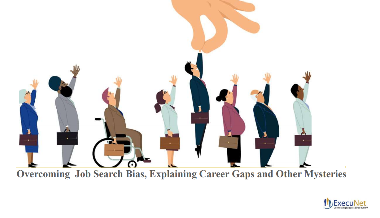 job-search-biases-panel-discussion