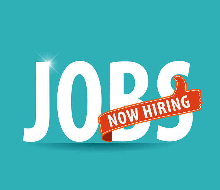 jobs-concept