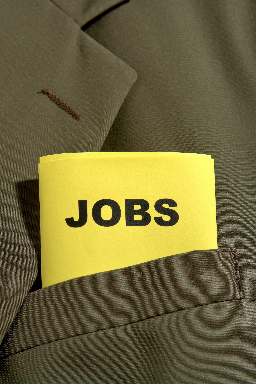 jobs-note