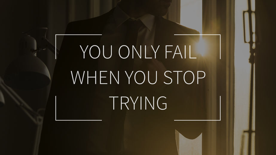 keep-trying