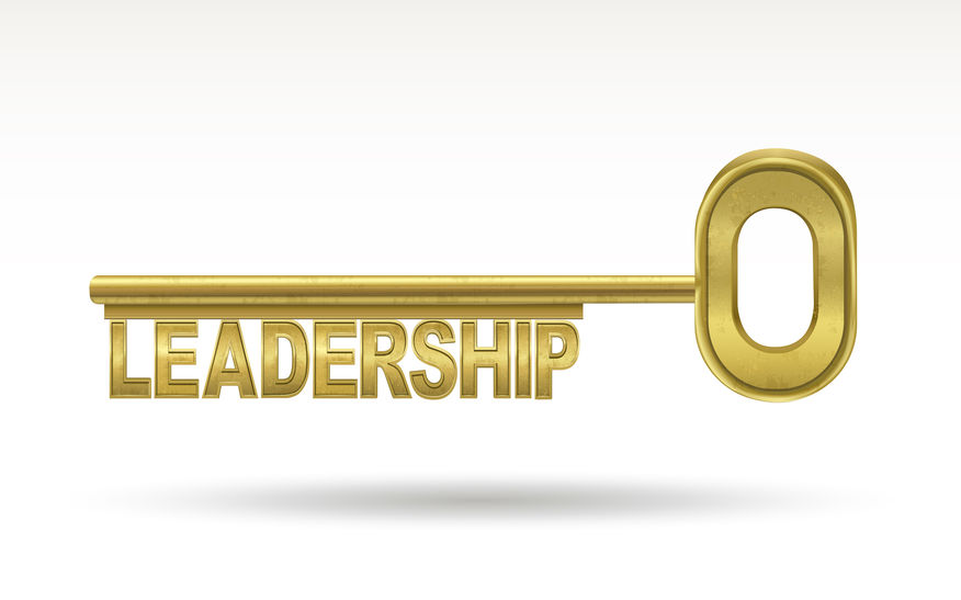 key-leadership
