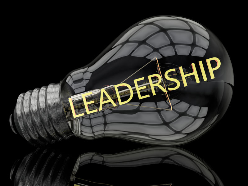 leadership-lightbulb