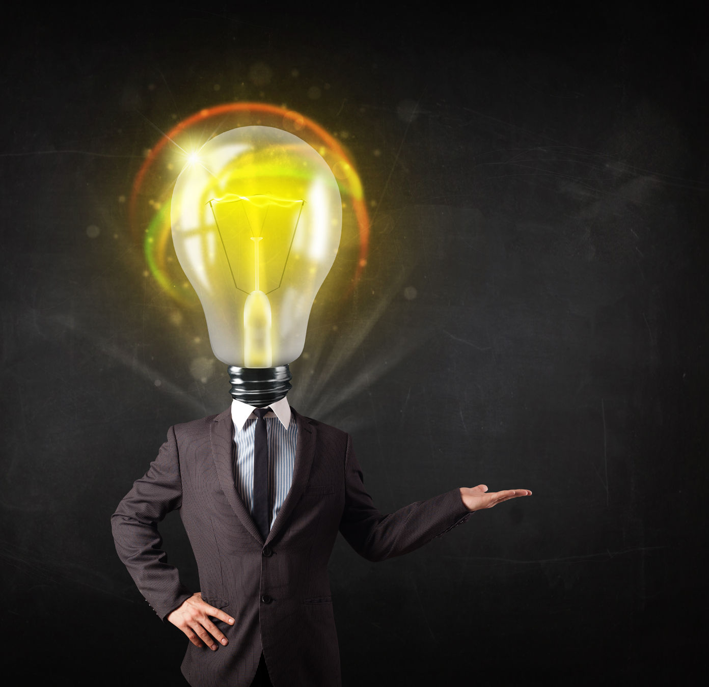 lightbulb-head-businessman
