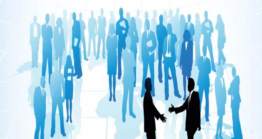 linkedin-networking-pat-romboletti-master-class-2020