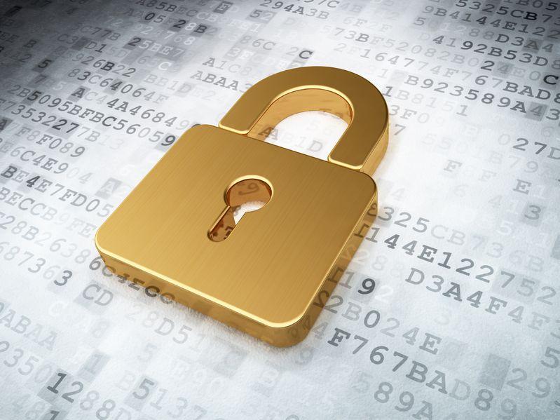 lock-over-computer-code-judy-robinett