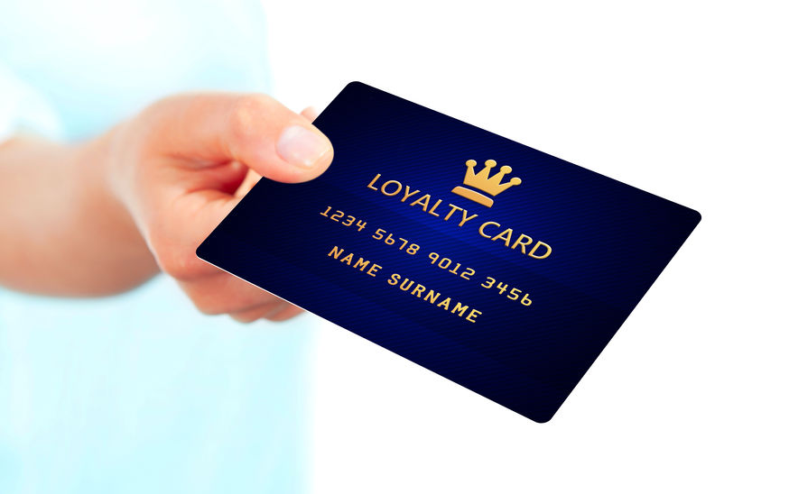 loyalty-card