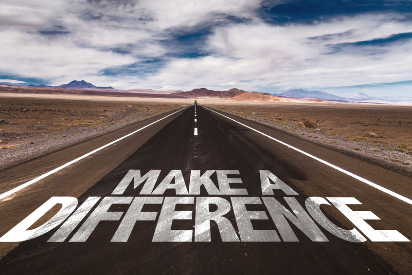 make-a-difference-on-road
