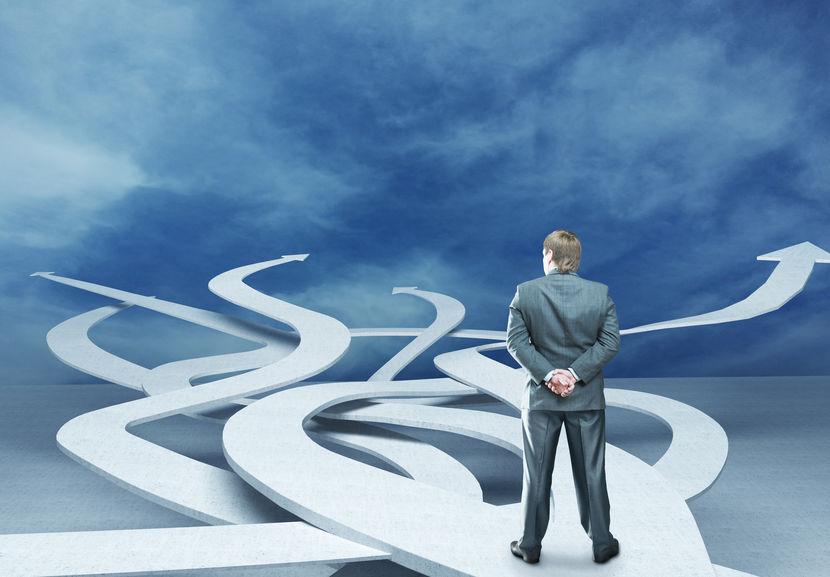 man-considering-path