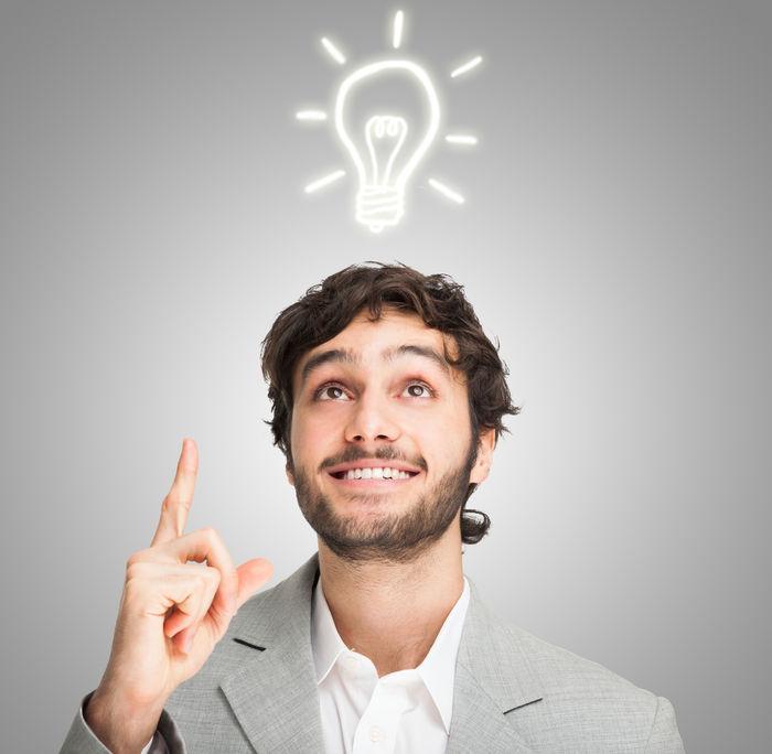man-idea-light-bulb