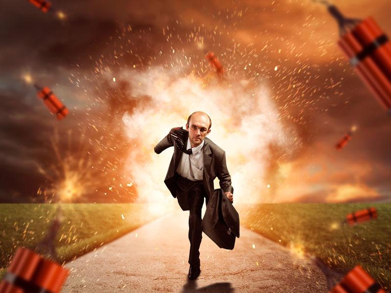HR is losing culture