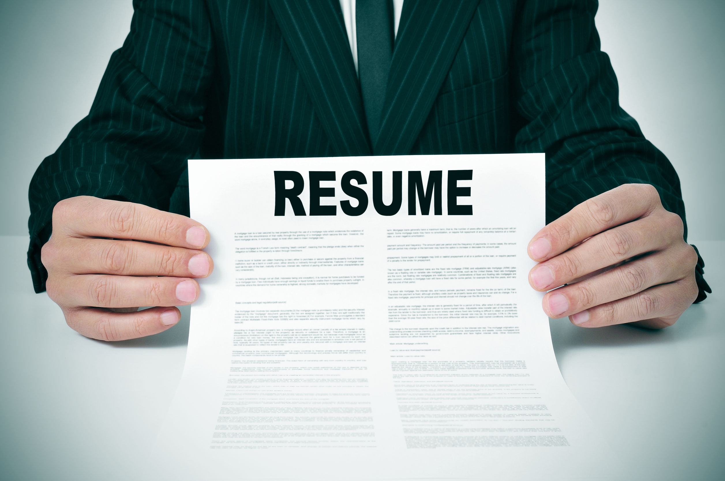 man-with-resume