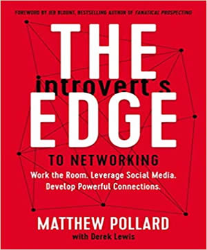 matthew-pollard-book-cover-2020-300x361