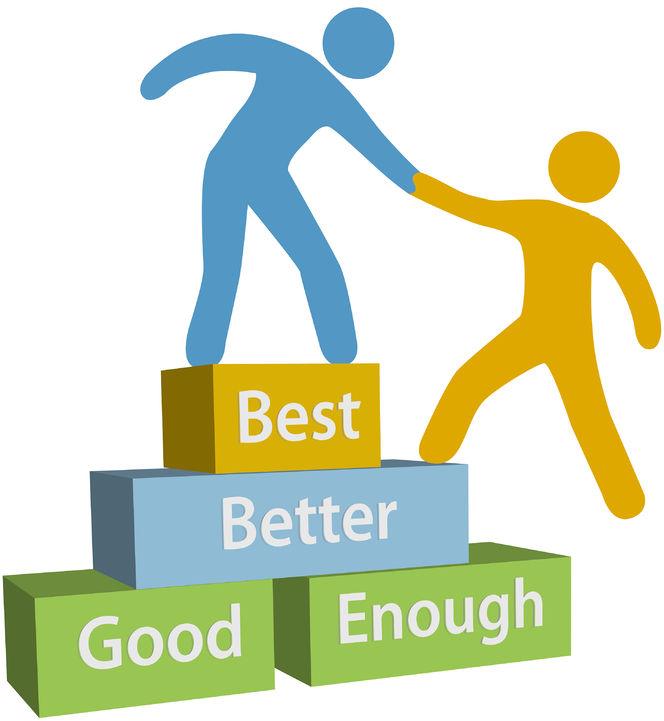 mentor-giving-helping-hand-Marshall Goldsmith
