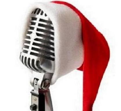 mic-santa-hat