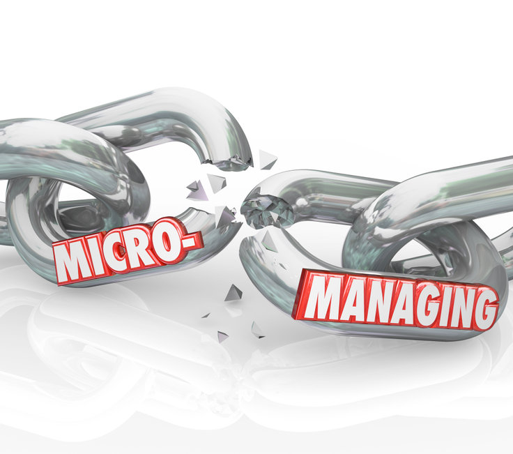 micromanaging-chains
