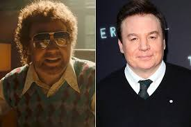 mike-myers-queen