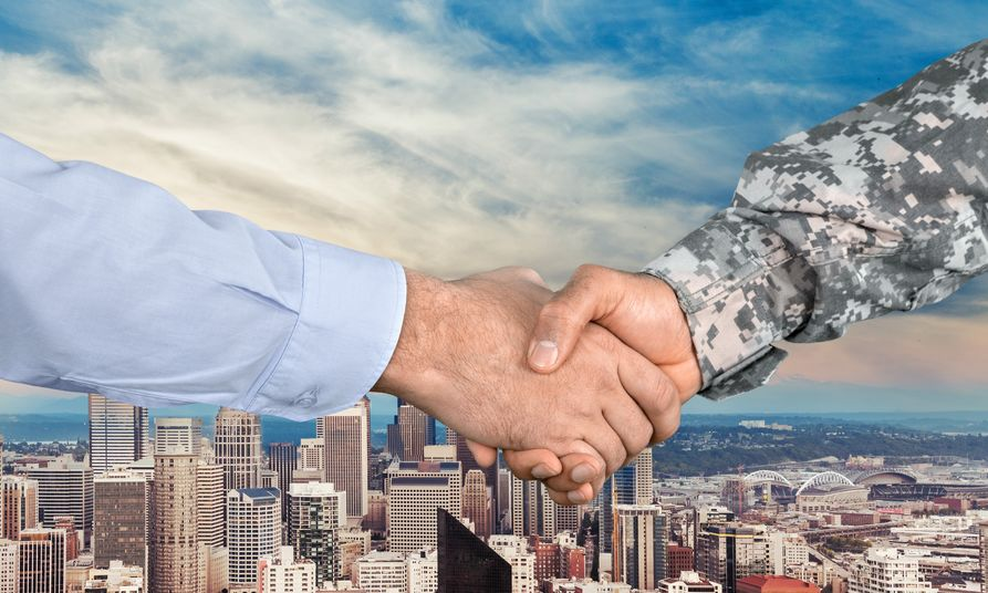 military-business-handshake.jpg