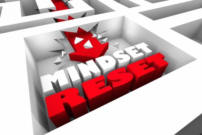 mindset-reset