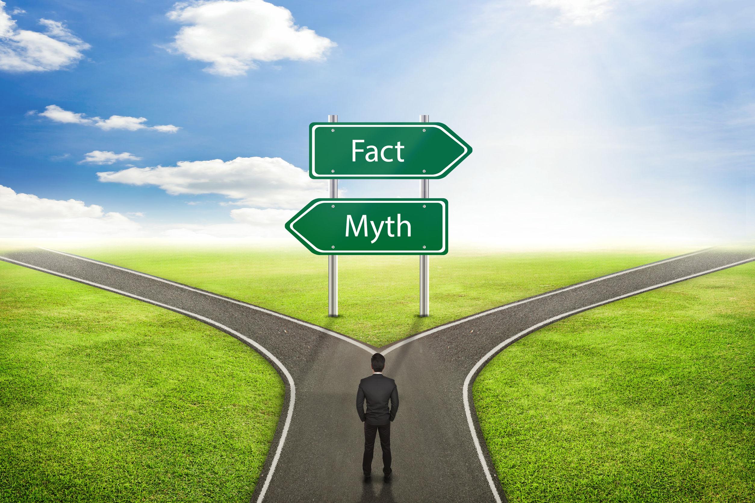myth-fact-sign