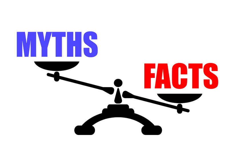 myths-facts-scale