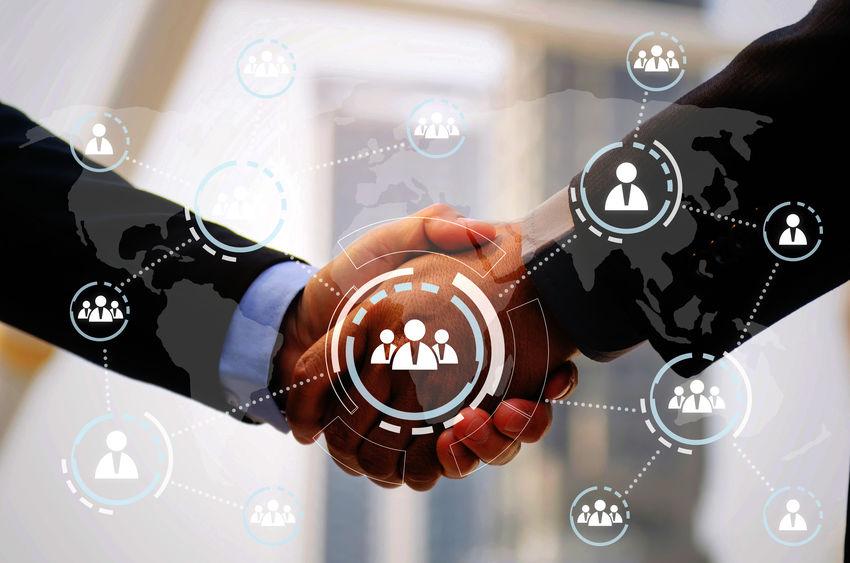 networking-online-handshake