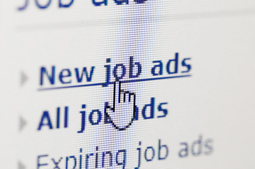 new-job-ads