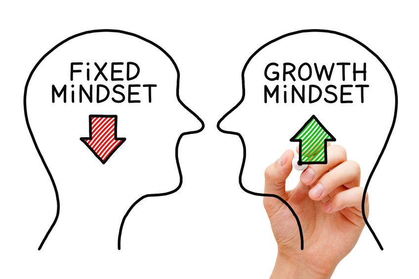 new-mindset