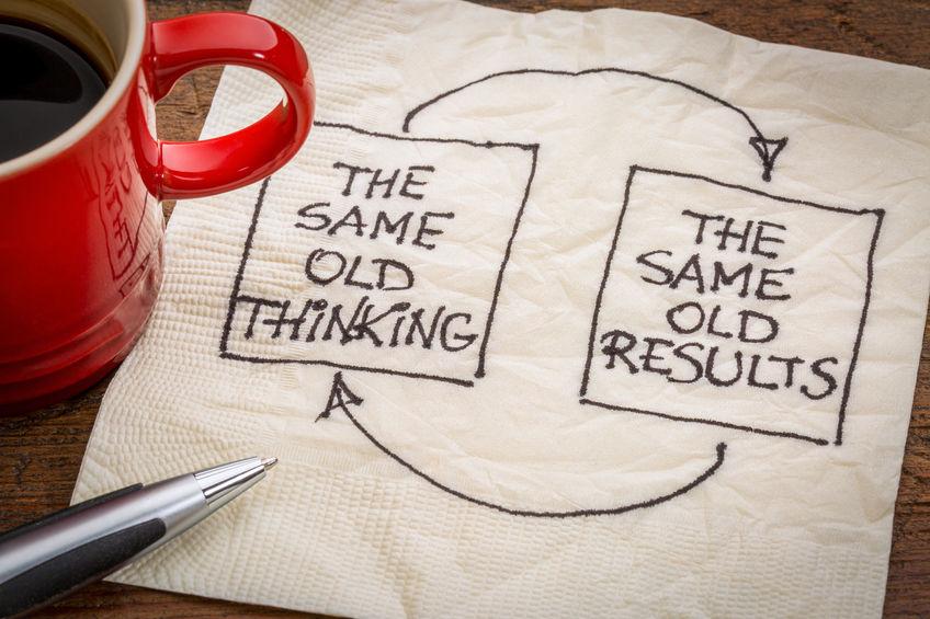 new-thinking