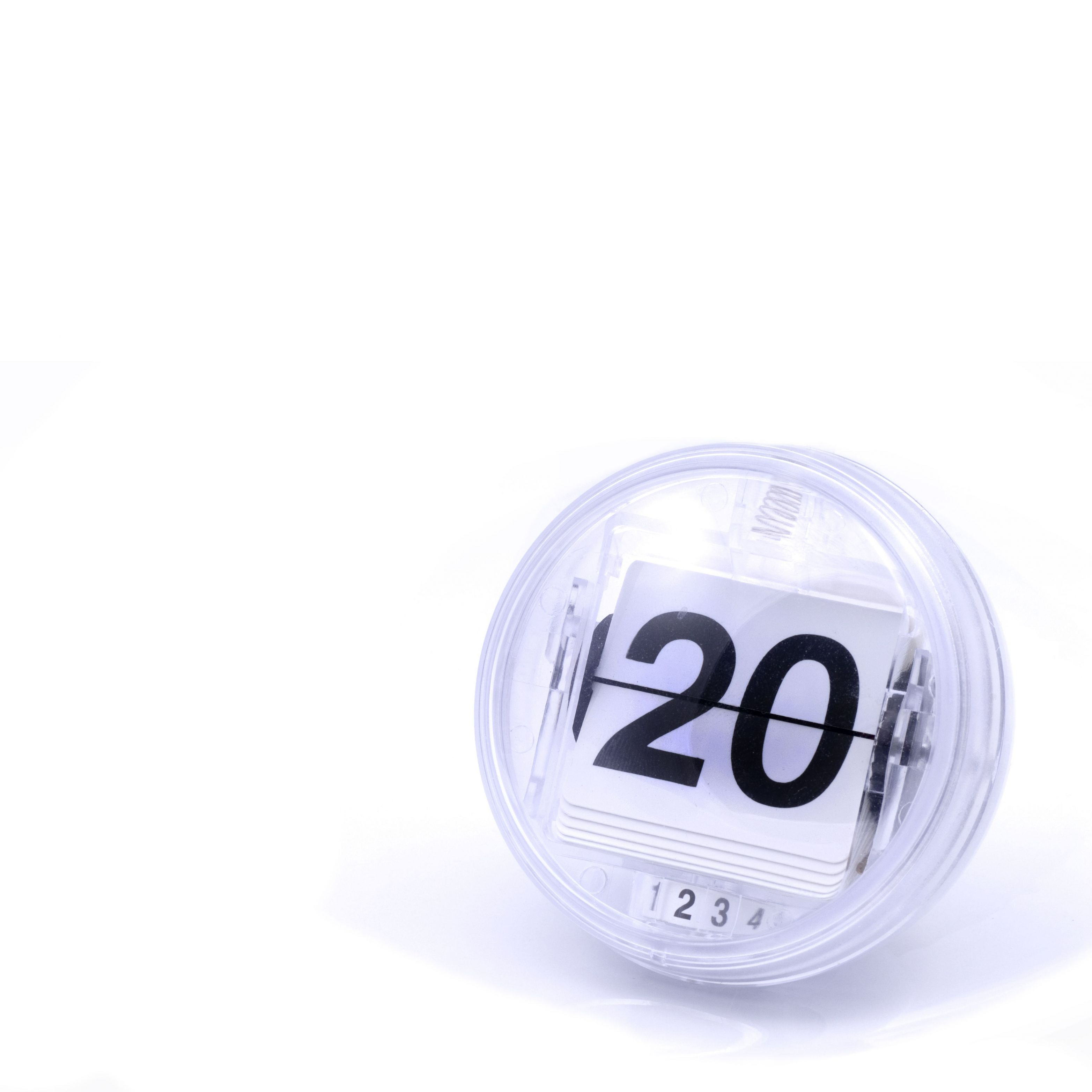 execunet mastering the 20