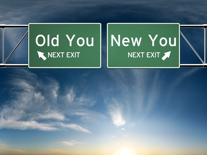 old-you-new-you-signs