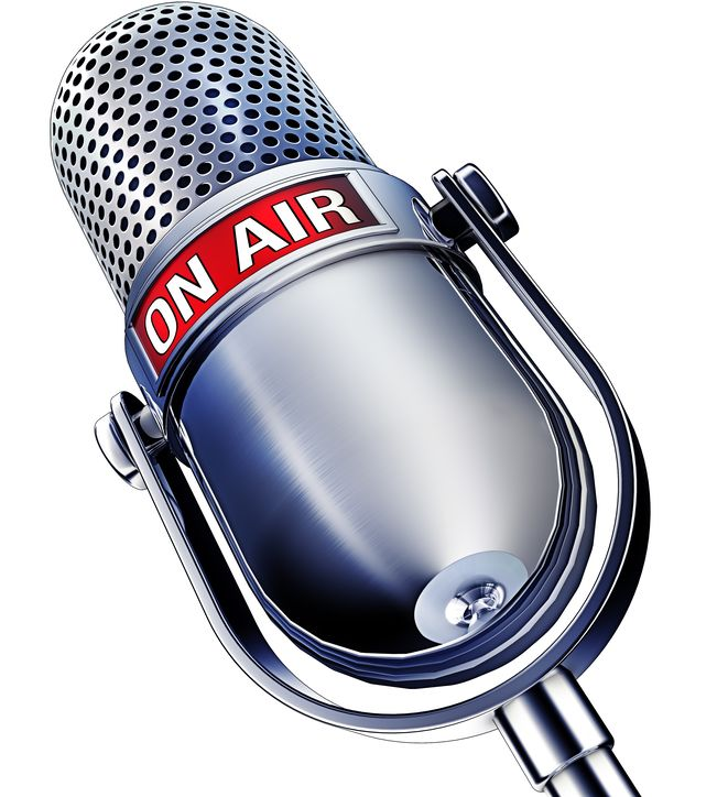 on-air-mic-2