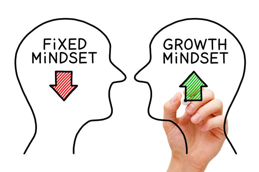 open-mind-concept-adam-grant