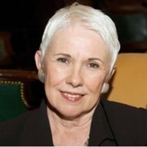 Patricia Romboletti