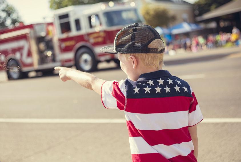 patriotic-boy