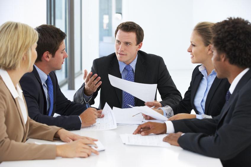 people-at-meeting