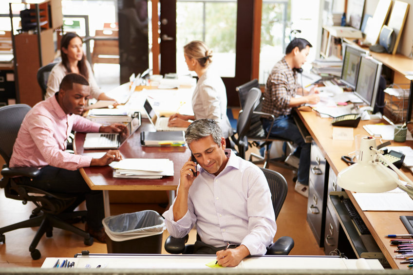 people-in-office
