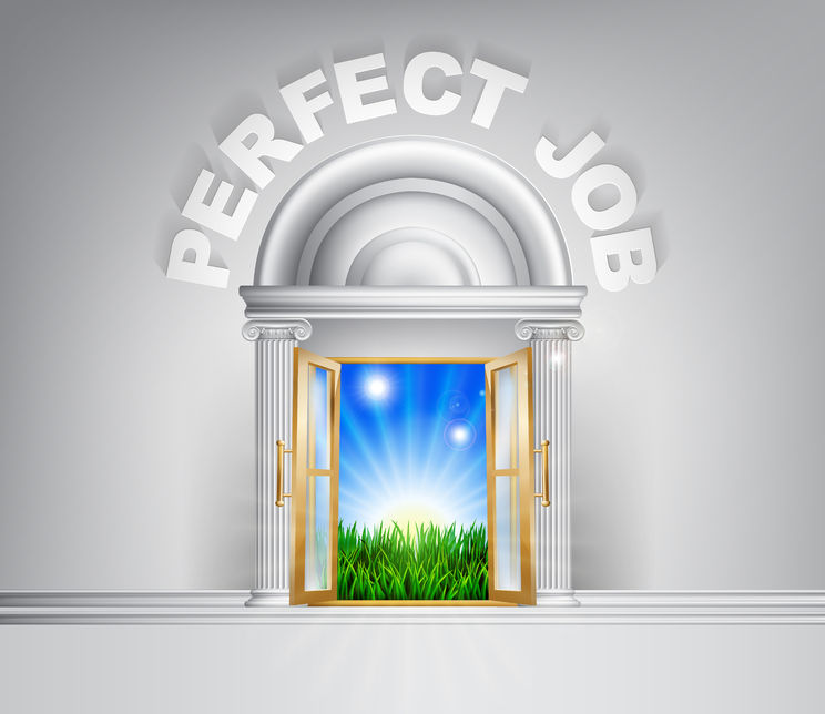 perfect-job-doorway