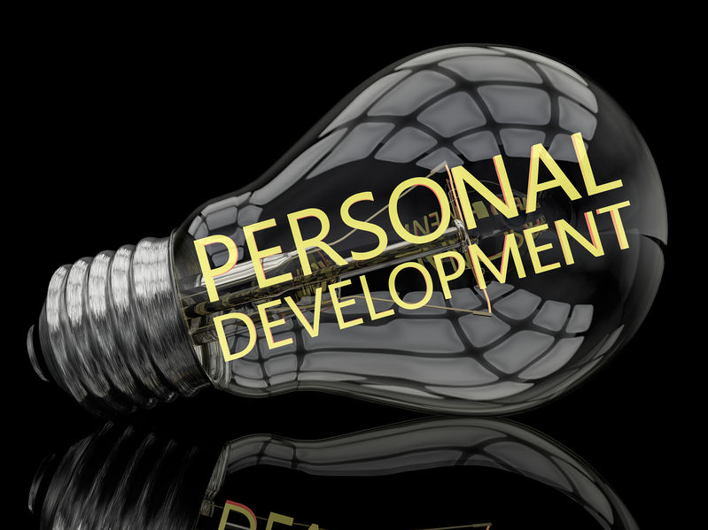 personal-development-lightbulb.jpg