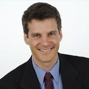 Peter Bregman