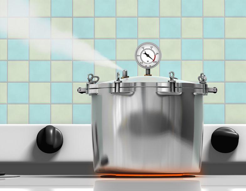 pressure-cooker-HENDRIE WEISINGER