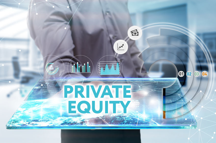 private-equity-2