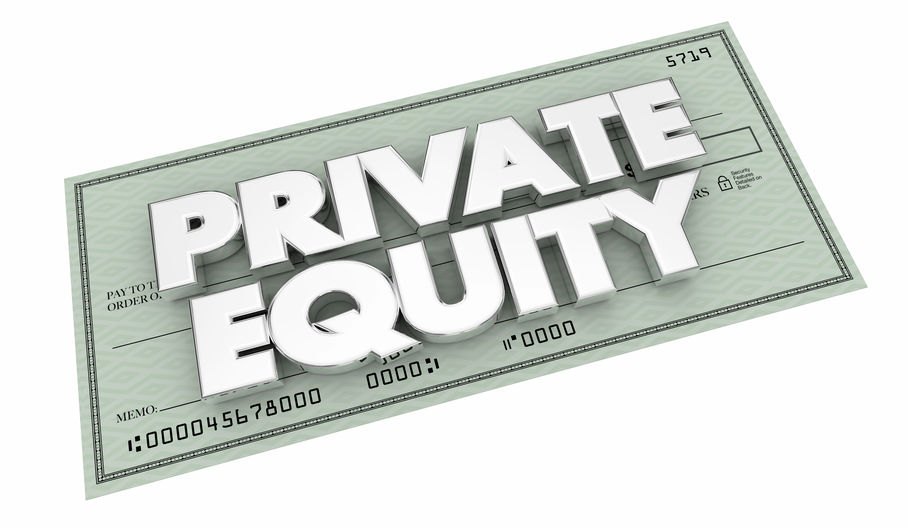 private-equity-check