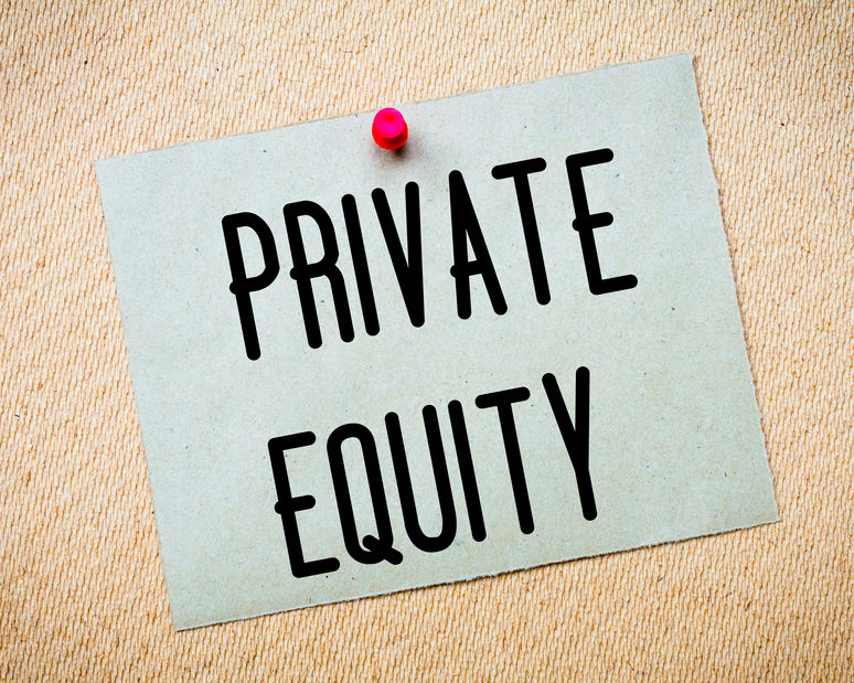 private-equity-push-pin-4