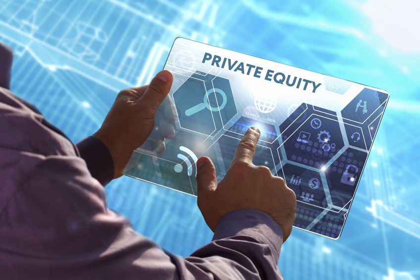 private-equity-tablet
