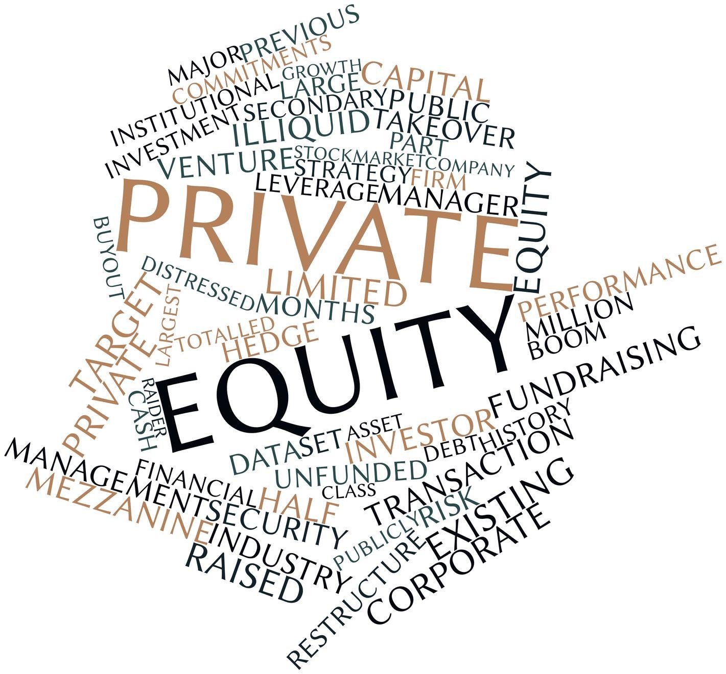 the amazing equity capital markets resume resume format web