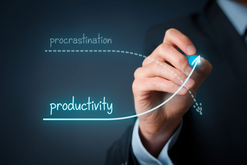 procrastination-up-jade-goodhue