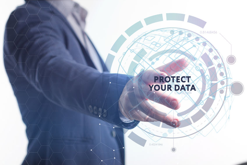 protect-data2