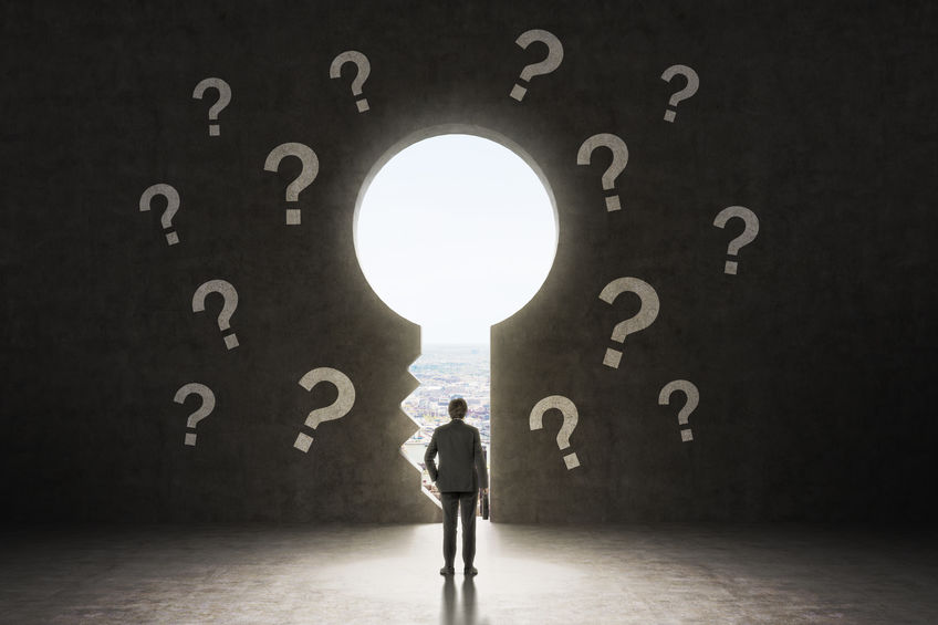 questions-keyholes