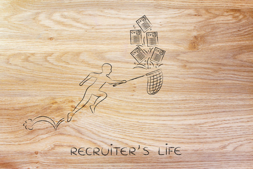 recruiters-life